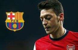 Thể thao 24h: Ozil ngóng tin từ Barca, 4 CLB muốn có Neymar