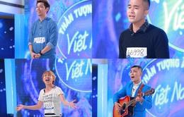Vietnam Idol 2016: Nhiều giọng hát đặc biệt sẽ xuất hiện trong tập đầu tiên