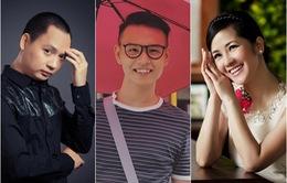 Lộ diện dàn cố vấn siêu hot của vòng Đối đầu Giọng hát Việt nhí 2016