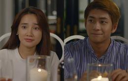 Tuổi thanh xuân 2 - Tập 8: Junsu (Kang Tae Oh) sẽ dần có cảm tình với Linh (Nhã Phương)?