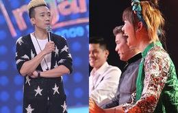 Hari Won khẳng định không sống bằng tiền của bạn trai Trấn Thành