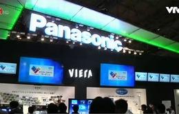Panasonic ngừng sản xuất màn hình LCD