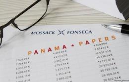 Giới chuyên gia hối thúc Panama cải cách sau vụ bê bối thiên đường thuế