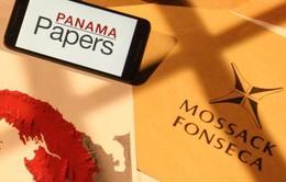 """Vụ rò rỉ """"Hồ sơ Panama"""": Mexico xác nhận danh tính 30 trường hợp liên quan"""
