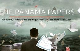 ICIJ - Tổ chức đứng sau vụ Hồ sơ Panama