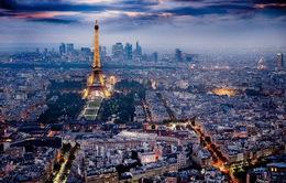 """Pháp quyết tâm """"giật"""" các doanh nghiệp khỏi nước Anh"""