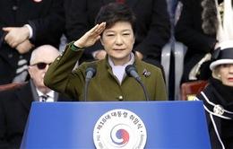 Hàn Quốc cảnh báo Triều Tiên về các vụ thử tên lửa