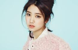 Park Shin Hye tiết lộ ước mơ trước khi trở thành diễn viên nổi tiếng