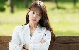 Park Shin Hye dự định tái xuất màn ảnh rộng