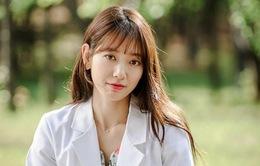 Phim của Park Shin Hye đạt rating ấn tượng