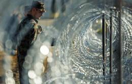 Slovenia thắt chặt kiểm soát biên giới