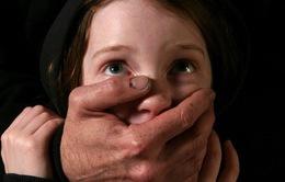 Thổ Nhĩ Kỳ rút lại dự luật xóa tội cho kẻ ấu dâm