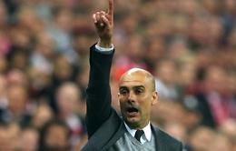 Fan cuồng Man City dằn mặt Guardiola: Vô địch hoặc bị sa thải!