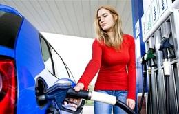 Người Mỹ lãng phí hơn 2 tỷ USD/năm mua xăng chất lượng cao