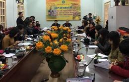 Phật ngọc Hòa bình Thế giới sẽ đến Việt Nam lần thứ 2