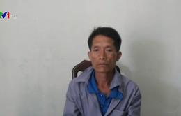Nghệ An: Phá chuyên án 208T, thu giữ 50 bánh heroin