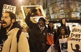 Bất bình đẳng kinh tế - Yếu tố cốt lõi sau nạn phân biệt chủng tộc tại Mỹ