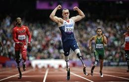 Cách phân loại thương tật của các VĐV Paralympic