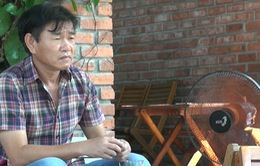 HLV Phan Thanh Hùng với những chia sẻ về bóng đá