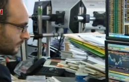 Pháp công bố danh sách người hưởng lợi từ các công ty bình phong