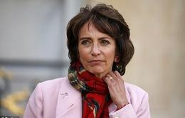 Pháp chưa tìm ra nguyên nhân của bê bối thử nghiệm thuốc