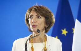 Pháp: 6 người nhập viện khi thử nghiệm thuốc mới