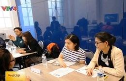 Giải đáp thắc mắc về thủ tục hành chính phức tạp ở Pháp cho sinh viên