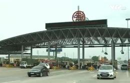 Cổ đông yêu cầu minh bạch thu phí cao tốc Pháp Vân - Cầu Giẽ