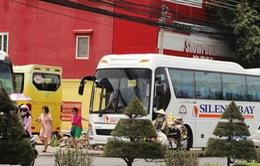 Khánh Hòa phạt 80 triệu đồng công ty du lịch có nhiều sai phạm