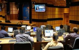 Quốc hội mới của Iran tiến hành phiên họp đầu tiên sau bầu cử