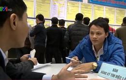 Yêu cầu các trường ĐH báo cáo tình hình việc làm của sinh viên sau tốt nghiệp