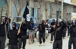 IS gửi thư đe dọa tấn công lãnh đạo Malaysia