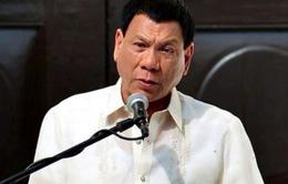 Philippines: Trẻ em từ 9 tuổi trở lên có nguy cơ bị bỏ tù nếu phạm pháp