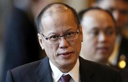 Philippines phát động tấn công quân sự chống nhóm Abu Sayyaf