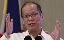 Philippines thúc giục ASEAN hình thành điểm đến du lịch chung