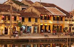 Hợp tác phát triển du lịch giữa Quảng Nam và Thái Lan