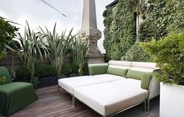 Cận cảnh căn phòng khách sạn đắt nhất thế giới với giá 21.000 USD/đêm