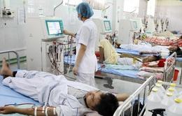 Không tăng giá điện, dịch vụ y tế 2 tháng cuối năm 2016