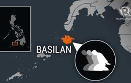 6 thủy thủ Việt Nam bị bắt cóc ngoài khơi Philippines