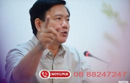 Đường dây nóng tới Bí thư Thành ủy TP.HCM - Cầu nối hữu hiệu giữa lãnh đạo và người dân