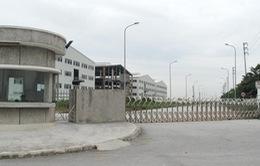 Việt Hòa - Kenmark và món nợ 67,6 triệu USD còn treo
