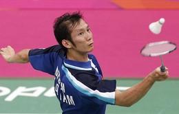 Mong muốn 'đời thường' của Tiến Minh sau Olympic 2016