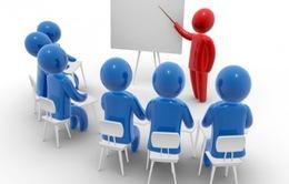 Kỹ năng thuyết trình - Chìa khóa tiến tới thành công