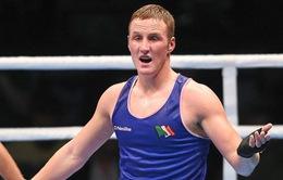 Thể thao 24h: Ba VĐV dính doping tại Olympic Rio