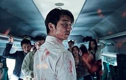 Siêu phẩm zombie Train To Busan tạo cơn sốt phòng vé vì đâu?