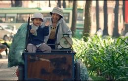 Phim của diễn viên nhí Minh Thư đạt mốc doanh thu 58,9 tỷ
