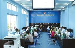 Hải Phòng quyết xây dựng chính quyền điện tử để thu hút đầu tư