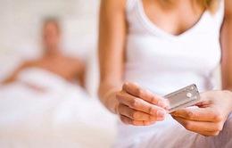 Thuốc tránh thai phòng ngừa bệnh cúm