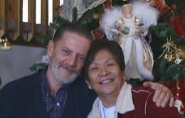 Mỹ: Cướp ngân hàng để được vào tù trốn vợ