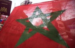 Morocco muốn trở lại làm thành viên Liên minh châu Phi sau hơn 30 năm